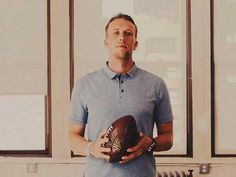 Super Bowl Champ Nick Foles Believes Winning Isn't Everything Philadelphia Eagles, Champs, Super Bowl, Everything, Athlete, Polo Ralph Lauren, Encouragement