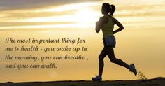 Keep a #Health heart, disease wont be a part or #fitness