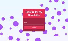 Aprender a modificar el Gadget Seguir por correo electrónico de Blogger Product Development, Web Development, Simple Designs