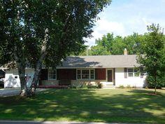 9130 N County Road H  Edgerton , WI  53534  - $159,000  #EdgertonWI #EdgertonWIRealEstate Click for more pics
