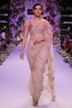 Guess Clothing Excellent Value Hot Collections, Hot Sale Unprecedented. Affliction Clothing Outlet Shop Our Exquisite Online Collection. Indian Designer Sarees, Indian Designer Outfits, Indian Sarees, Pakistani Gowns, Pakistani Outfits, Guess Clothing, Saree Gown, Net Saree, Lehenga