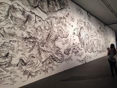 Evandro Prado: 31º Bienal de São Paulo