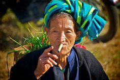 A tale of Burma di Maverick Fung