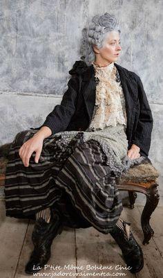 Violet Baudelaire-Jacket-201-Jine Wool
