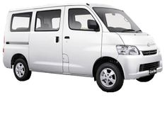 cicilan daihatsu granmax minibus