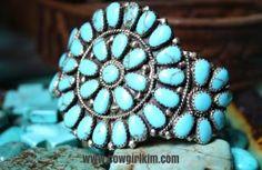 Jewelry :: Bracelets - Cowgirl Kim Ladies Western Wear & Cowgirl Fashion