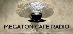 http://www.blogouviragora.com/2017/12/megaton-cafe-radio.html