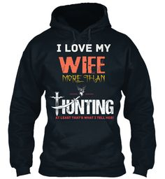 98ba5b0ad423 24 Best Love Hunting images