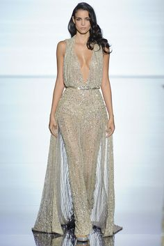 Zuhair Murad Couture #couturestyle