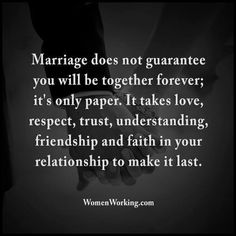 #divorcedndating #relationship #marriage #truelove #instagood #followme #love