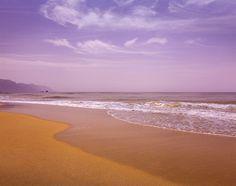 Shutterstock 140677435Glyfada