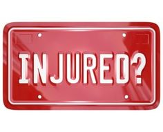 193 Best Orange County Accident Lawyer Images On Pinterest
