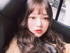 See what 최희주 (choiheechu) found on We Heart It, your everyday app to get lost in what you love. Cute Korean Girl, Cute Asian Girls, Asian Boys, Cute Girls, Ulzzang Couple, Ulzzang Girl, Bff Girls, Anime Drawing Styles, Girl Korea