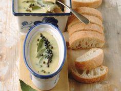 Diaporamiam : Cuisine française : 65 recettes traditionnelles