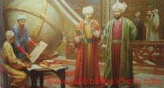 Ebu Musa Câbir bin Hayyan   Doğum Tarihi ve Yeri 721 / 722 – Tus / Horasan / İran   Ölüm Tarihi ve Yeri 808 / 815 – Küfe / Irak   Milliyeti Horasani / Farsi   Yaşadığı Yer Abbasi Halifeliği   Mesleği Fen, Simya, Eczacılık, Metalurji, Tıp      Kimya'nın kurucusu olarak anılan Ebu Musa Câbir bin Hayyan, 8. Yüzyılda (721-815) yaşamış çok yönlü bir bilim adamıdır.   #EbuMusaCâbirbinHayyan #ünl