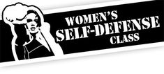 Village Fitness is offering a Women's Self Defense Class June 7th, 2014