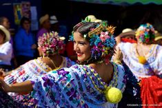 Proud Mom, Beach House Decor, Headdress, Culture, Hair Styles, Central America, Beauty, Paintings, Dresses