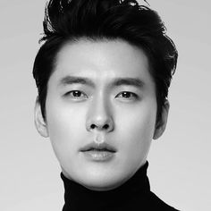 Handsome Prince, Handsome Actors, Hyun Bin, Drama Korea, Korean Drama, Asian Actors, Korean Actors, He Jin, Ji Chang Wook Smile