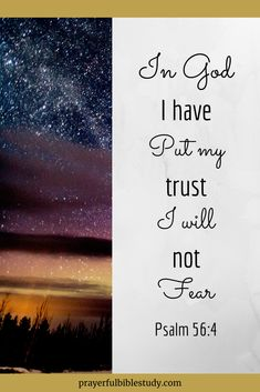 In this Bible study on trusting God in hard times, I put together a few encouraging Bible verses to help you see that in spite of whatever you are going through, God still loves you, and His heart is still full of compassion towards you. Strength Scripture Quotes, Encouraging Bible Quotes, Psalms Quotes, Scriptures About Strength, Bible Encouragement, Prayer Quotes, Scripture Verses, Bible Verses Quotes, Bible Scriptures