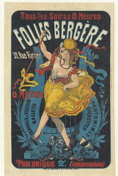 folies_bergere_10