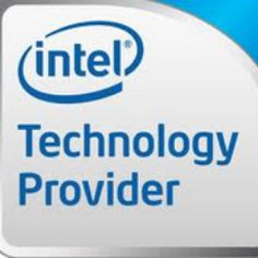 Sprinxle is an Intel vPro Technology software and services provider.