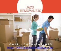Looking For Local #RemovalistsPerth? Jaco Removalists is the best & most reliable Removalists company in Interstate Perth. We are specializing in moving services like #houseRemovalists, #Officeremovalists, #FurnitureRemovalists & #PianomoversPerth at very Competitive Rates. Our Professional Team takes care of your all items while loading & unloading Removalists. We provide affordable, efficient and safe removal services.