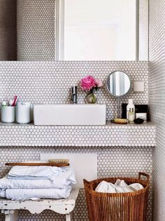 Find the perfect bathroom accessories at shopstyle.com