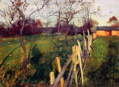 Sargent,+Home+Fields+1885.jpg 1.600×1.177 piksel