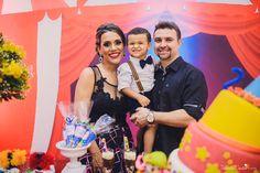 Enzo completou 2 anos e teve uma festa linda no cerimonial Cata-vento.  Obrigada papais por confiarem no meu trabalho. Amei fotografar essa festa. <3