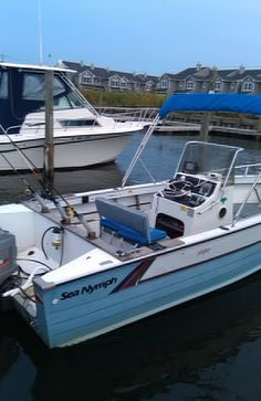 9 best Boats and Boats images on Pinterest | Aluminium boats ... Sea Nymph Wiring Diagram on sea pro wiring diagram, sea doo wiring diagram, sea fox wiring diagram, sea nymph fuel gauge, sea nymph ignition switch, sea ray wiring diagram,