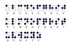 sjablonen alfabet gratis - Google zoeken