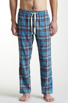 Flannel Opp Sleep Pant on HauteLook Sleep Pants, Flannel, Trousers, Pajama Pants, Pajamas, Husband, My Style, Men, Fashion