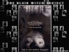 Watch Streaming HD The Blair Witch Project, starring Heather Donahue, Michael C. Williams, Joshua Leonard, Bob Griffin. Three film students go missing after traveling into the woods of Maryland to make a documentary about the local Blair Witch legend leaving only their footage behind. #Horror #Mystery http://play.theatrr.com/play.php?movie=0185937