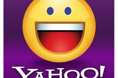 yahoo mail login Yahoo mail sign in