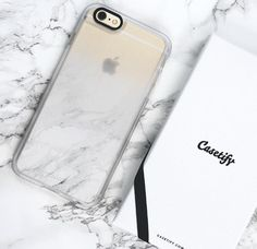 loving our custom Marble gradient Casetify design ! 🛍 to shop this case click link in bio  #casetify #leedesigns #iphone #iphonecase #marble #marblecase #happyhumpday