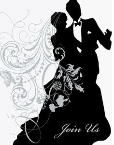 Google Image Result for http://www.vpgifts.com/wp-content/uploads/2011/01/Silhouettes-Design-Wedding-Invitation.jpg