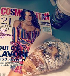 #goodmorning #coffee #breakfastlover #letswork  by nicole_30309