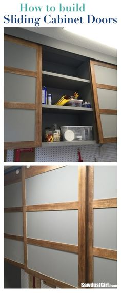 18 best sliding cabinet doors images sliding doors washroom barn rh pinterest com