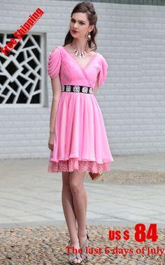 cheap dresses, discount dress, affordable dress, party dress, evening dress, short dress, homecoming dresses