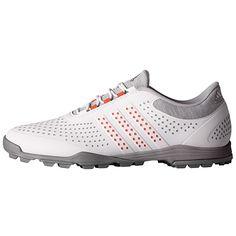36e986708 Adidas Ladies Adipure Sport Golf Shoes via Clubhouse Golf