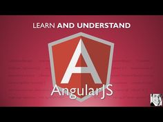 Introduction to Angular.js in 50 Examples (part 1) - YouTube