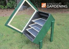 solar dehydrator project:
