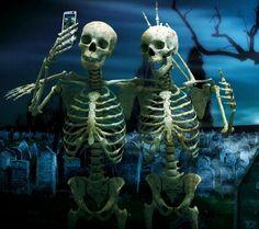 Hahahaha this  is  a good selfi