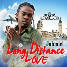 JAHMIEL - LONG DISTANCE LOVE [MAIN+ACCOUSTICMIX] - GACHAPAN FREE MP3 DOWNLOAD Title: LONG DISTANCE LOVE Artiste: JAHMIEL Genre: DANCEHALL Label: GACHAPAN