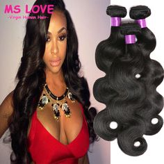 Cheap weave towel, Buy Quality hair extensions or weaves directly from China…