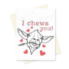Homemade Valentines, Funny Valentine, Valentine Day Cards, Happy Valentines Day, Valentine Ideas, Halloween Forum, Cards For Boyfriend, Animal Cards, Cool Cards