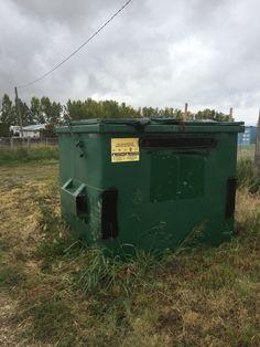 Calgary, bins, rental, waste, trash, garbage, junk, removal ,Rentals, disposal, Rent, Dumpster, Garbage Bin, Roll Off, House, Renos, Construction