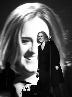 Brit Awards Adele Gives Emotional Speech; Expresses Support For Kesha Adele 25, Adele Love, Adele Music, Adele Concert, My Music, Celebrity Gossip, Celebrity News, Adele Instagram, Brit Awards 2016