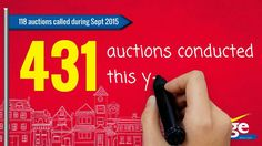 Auction Results - Sept 2015 - http://www.luxurizer.visiblehorizon.org/auction-results-sept-2015/ - on LUXURIZER - http://www.luxurizer.visiblehorizon.org