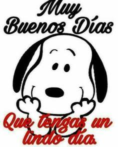 Buenos Dias  http://enviarpostales.net/imagenes/buenos-dias-1539/ #buenos #dias #saludos #mensajes